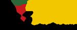 The Thai Logo