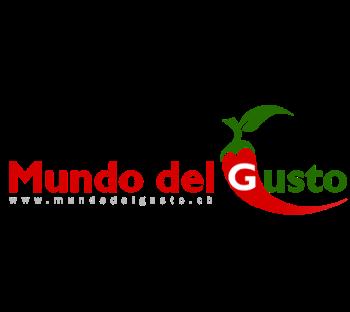 Mundo del Gusto Logo