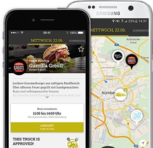 food-truck-app-screenshot